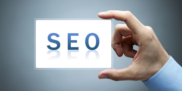 Success in the optimization process comes with the best SEO Company