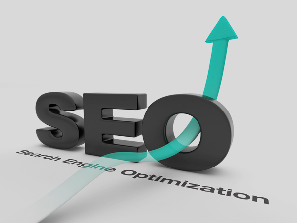 Hire Expert SEO Service Company in USA