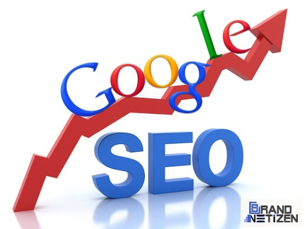 Best Online SEO Service in USA