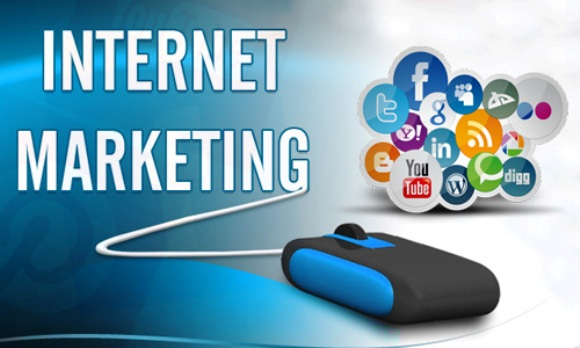 Best Internet Marketing Company in USA